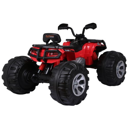 Costzon Ride on Kids ATV Black Friday deal 2019