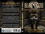 The Black God - An Anthology Of Truth