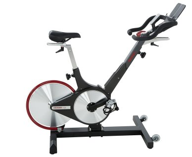 Keiser M3i Indoor Cycle Spin Bike Black Friday Deal 2019