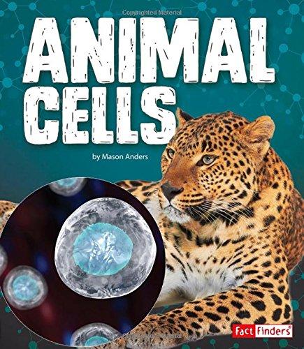 Animal Cells (Genetics)