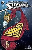 Supergirl: Being Super (2016-2017) #4