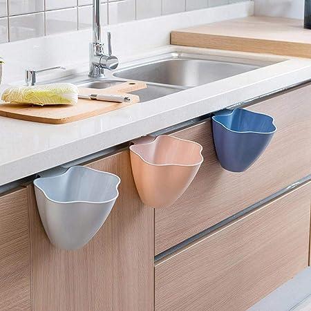 kitchen-garbage-cans