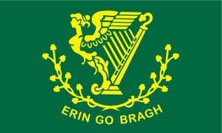 Image result for Éire go Brách