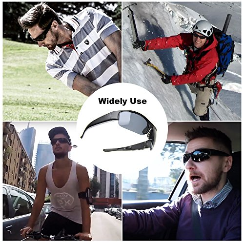 Bone-Conduction-Headphones-Sunglasses-Wireless-Safety-Bluetooth-Glasses-Pro-Fit-for-Head-Width-22-26-Inches