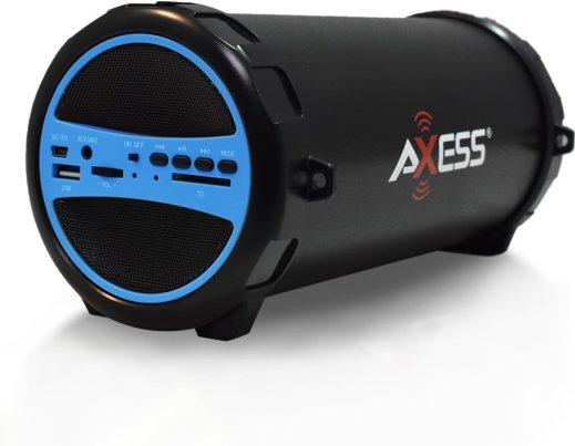 Best Bluetooth Speaker Under $25