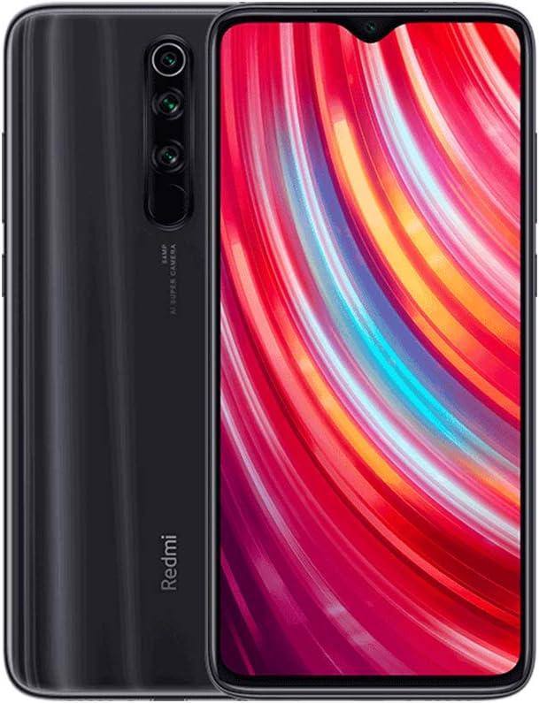 Xiaomi Redmi Note 9S offre risultati AnTuTu simili a Redmi Note 8 Pro ma SD 720G dovrebbe aiutare a evitare i famigerati problemi di calore di Helio G90T