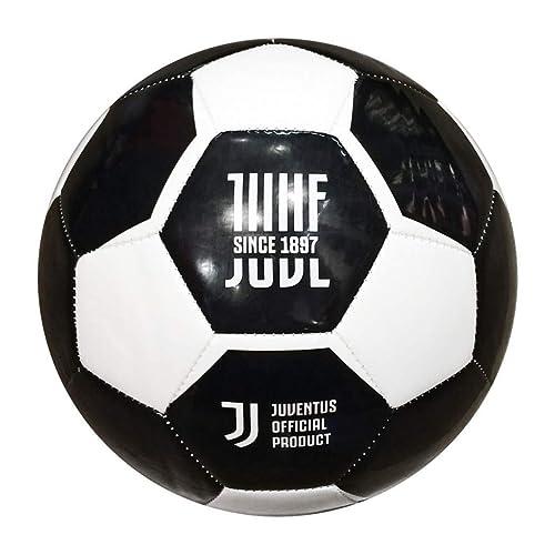 Pallone Calcio Juventus Image