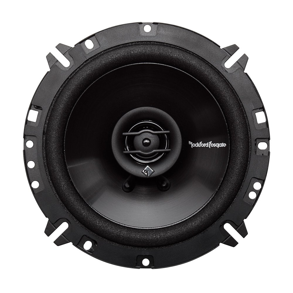【GUIDE】 Best 6.5 Speakers For Bass » The Best 6.5 Inch Car