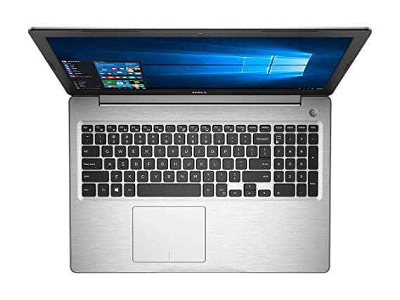 "2019 Dell Inspiron 15 5000 5570 15.6"" Full HD Touchscreen (1920x1080) Laptop (Intel Quad-Core i5-8250U, 16GB DDR4, 500GB M.2 SSD+1TB HDD) HDMI, 802.11 AC WiFi, Ethernet, Bluetooth, Windows 10 64-bit review"
