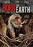 Born of Earth poster thumbnail