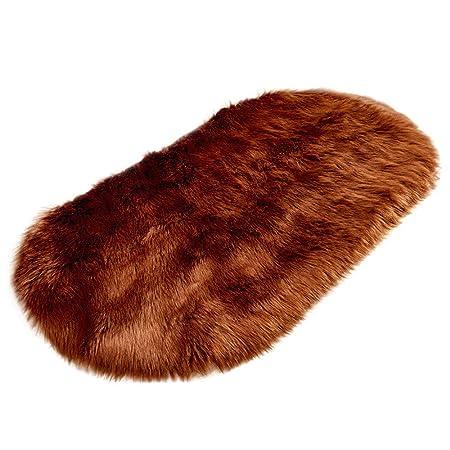 Hairy-Carpet
