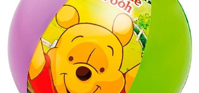 Braccioli Winnie Pooh.La Top 10 Piscina Winnie The Pooh Nel 2018