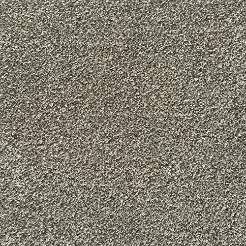 All American Carpet Tiles CAREFREE 23.5 x 23.5 Plush