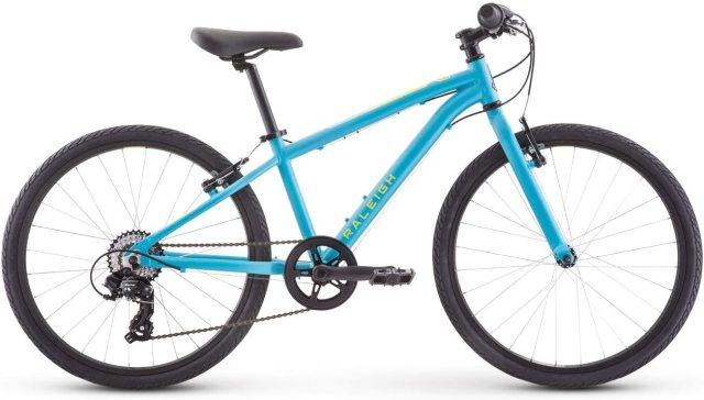 RALEIGH Bikes Cadent Hybrid Bike