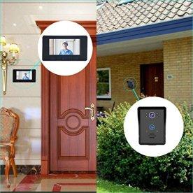 24G-Wireless-Door-Phone-Doorbell-Intercom-System-HD-Digital-Camera-Night-Vision-7-Inch-Door-Bell-Home-Security-Monitor-with-Wireless-Unlock-Control