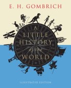 Books Every History Buff Should Read