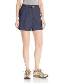 Best Hiking Shorts Womens