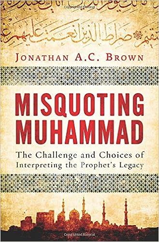 islam books