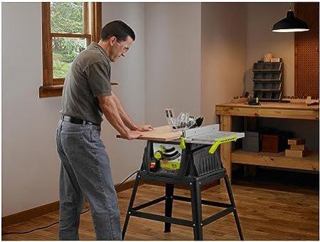 craftsman-evolv-table-saw