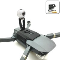 61eFPJ lINL. SL1000  - 360º Photography Accessories
