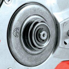 Makita-EA5000PREG-18-50-cc-Chain-SawOrange