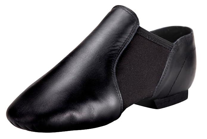 Calzado de Danza para Hombrehttps://amzn.to/2Eh3mKZ