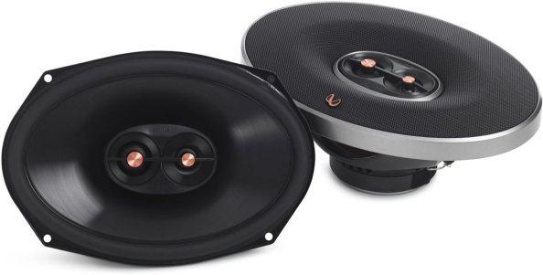 Best car speakers 6x9 reviews