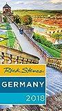 Rick Steves Germany 2018