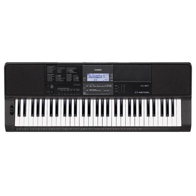 piano beginner Keyboards