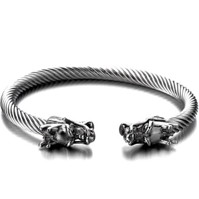 Image result for mens bracelet