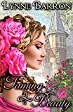 Taming Beauty (Dunaway's Daughters Book 1)