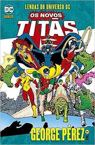 Novidades Panini Comics - Página 18 61gIQ-ebSfL._SX325_BO1,204,203,200_