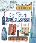 Struggling to pick your next book - pick a book by its cover: 800 London Books 52