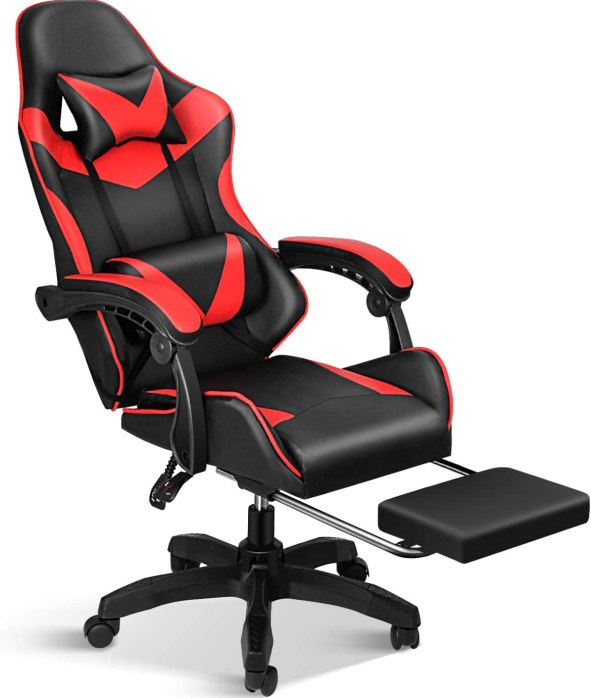 Gaming Stuff For Pc