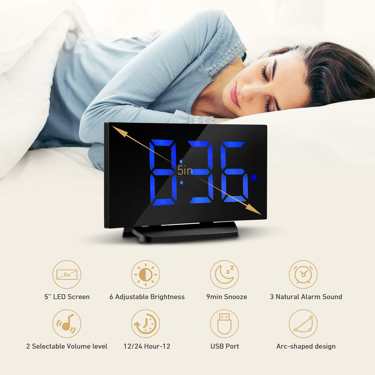 atomic-alarm-clock