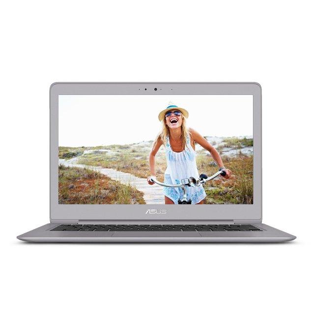 ASUS ZenBook UX330UA-AH54 Black Friday deal 2019