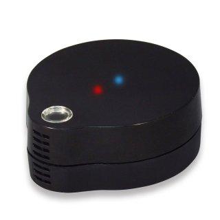ラトックシステム スマート家電コントローラ スマホで家電をコントロール 外出先からいつでも自宅の家電製品を遠隔操作できる 【AmazonAlexa対応製品】 RS-WFIREX3