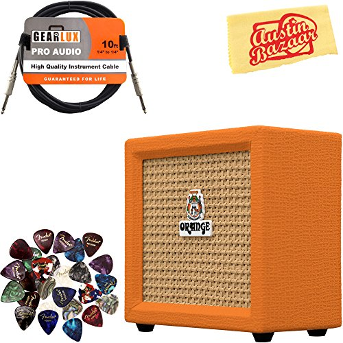 list of top 10 best electric guitar practice amp in detail. Black Bedroom Furniture Sets. Home Design Ideas