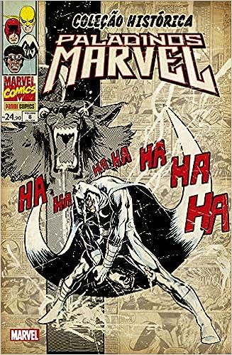 Novidades Panini Comics - Página 18 61hnrDO4gqL._SX325_BO1,204,203,200_