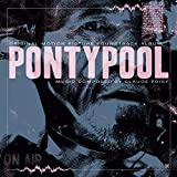 Pontypool (Original Motion Picture Soundtrack)
