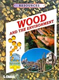 Wood and the Environment