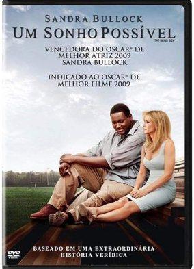 Um Sonho Possível | Amazon.com.br