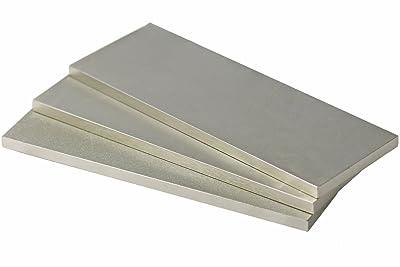 Ultra-Sharp-diamond-sharpening-stone