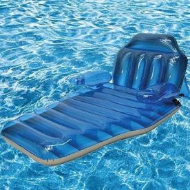 MGE-Water-Recliner-Inflatable-Floating-Row-ortable-Pool-Float-Adult-Young-Children-Reclining-Water-Inflatable-Floating-Bed