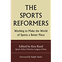 The Sports Reformers
