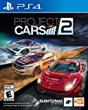 Project Cars 2 - Day One Edition