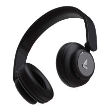 boAt Rockerz 450 Bluetooth On-Ear Headphone