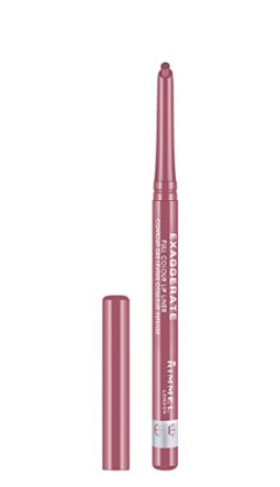 Here are the best nude lip liners that won't break your budget!