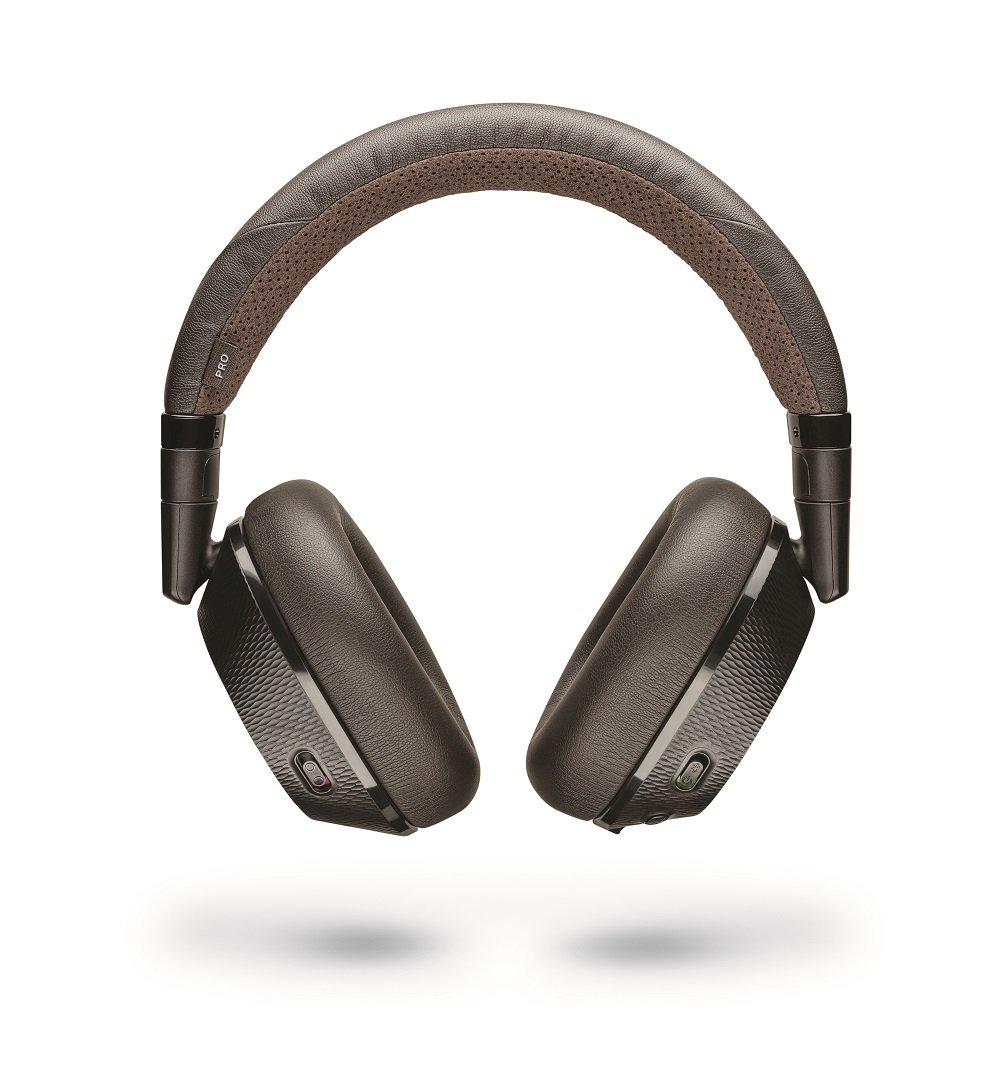 plantronics backbeat pro2 incelemesi