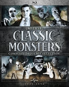 Universal-Classic-Monsters-Complete-30-Film-Collection-Blu-ray